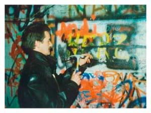 Berlijn,-de-muur-valt