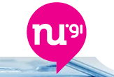 logo-nu-91