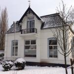 Ons huis in Diepenveen