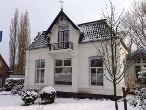 voorhuis Diepenveen